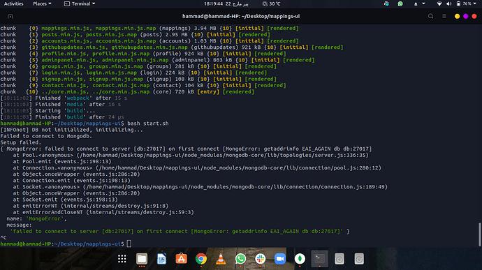 Screenshot from 2021-03-22 18-19-44